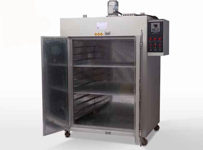 运风式干燥箱价格_干燥箱好用吗